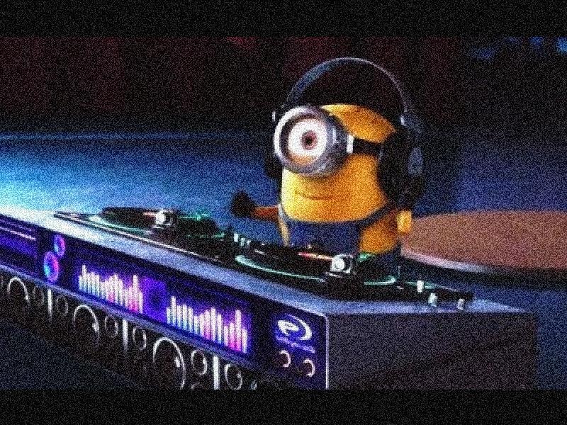 Новинки музыки на voydoda.com